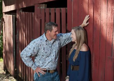 Lauren and Brandon 091215-0030