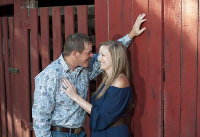 Lauren and Brandon 091215-0034