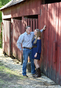 Lauren and Brandon 091215-0045