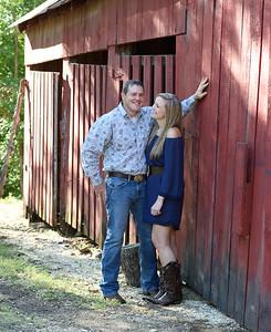 Lauren and Brandon 091215-0046