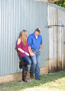 Lauren and Brandon 091215-0050