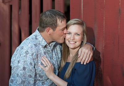 Lauren and Brandon 091215-0038