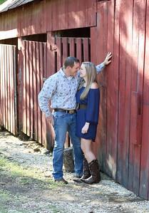 Lauren and Brandon 091215-0044