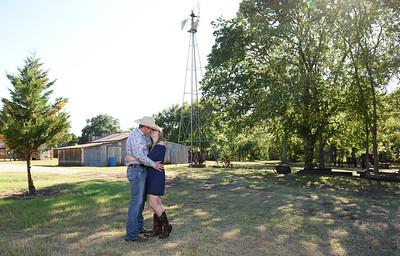 Lauren and Brandon 091215-0028