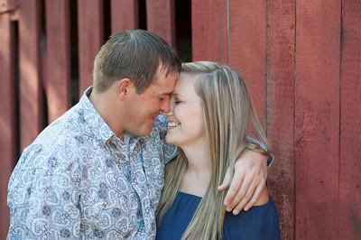 Lauren and Brandon 091215-0039