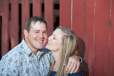 Lauren and Brandon 091215-0040