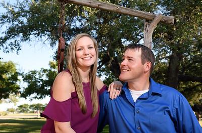 Lauren and Brandon 091215-0094