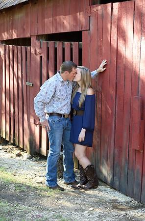 Lauren and Brandon 091215-0042