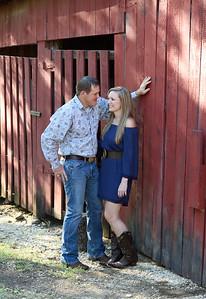 Lauren and Brandon 091215-0043