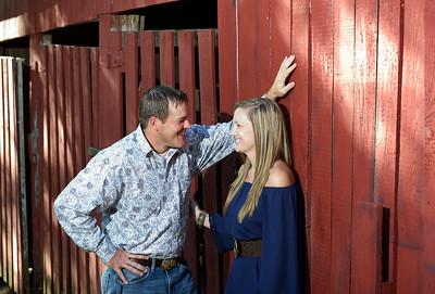 Lauren and Brandon 091215-0032