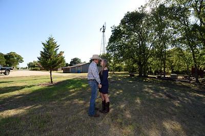 Lauren and Brandon 091215-0011