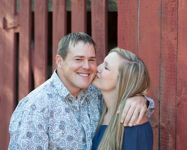 Lauren and Brandon 091215-0041