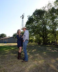 Lauren and Brandon 091215-0004