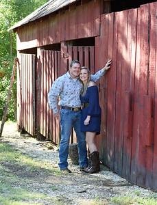 Lauren and Brandon 091215-0047
