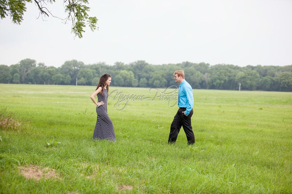 LeslieandCodyEngagement-173