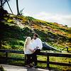 Lindsay+James ~ Engaged_014