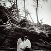 Lindsay+James ~ Engaged_015