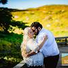 Lindsay+James ~ Engaged_009