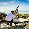 Lindsay+James ~ Engaged_003