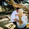 Lindsay+James ~ Engaged_002