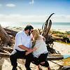 Lindsay+James ~ Engaged_007