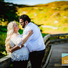 Lindsay+James ~ Engaged_012