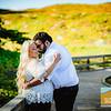Lindsay+James ~ Engaged_010