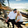 Lindsay+James ~ Engaged_005