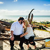 Lindsay+James ~ Engaged_006
