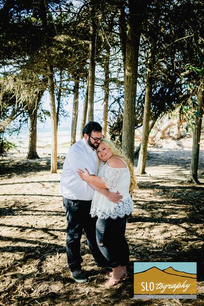 Lindsay+James ~ Engaged_001