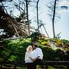 Lindsay+James ~ Engaged_017