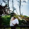 Lindsay+James ~ Engaged_020