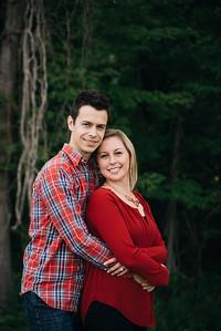 Milford Engagement Session studiOsnap Detroit Ann Arbor Wedding Photographers