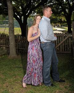 Daniel & Lindsay-081014-040