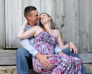 Daniel & Lindsay-081014-032