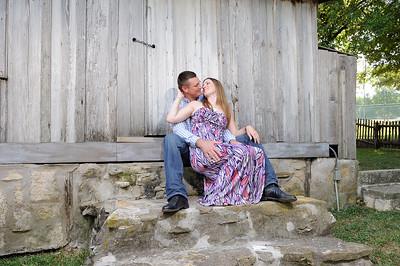 Daniel & Lindsay-081014-029