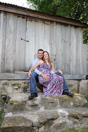Daniel & Lindsay-081014-027