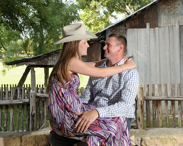 Daniel & Lindsay-081014-056