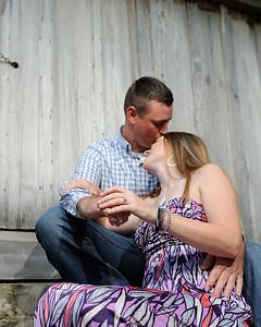 Daniel & Lindsay-081014-025