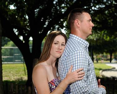 Daniel & Lindsay-081014-045