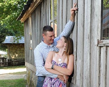 Daniel & Lindsay-081014-035