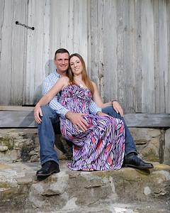 Daniel & Lindsay-081014-026