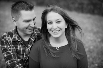 Lisa&Eric-16-2
