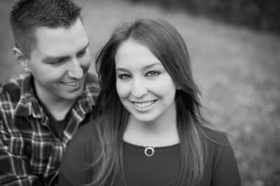 Lisa&Eric-13-2