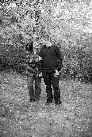 Lisa&Eric-26-2