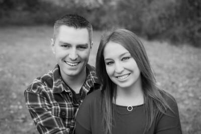Lisa&Eric-18-2