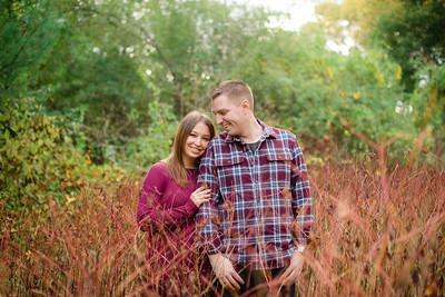 Lisa&Eric-5