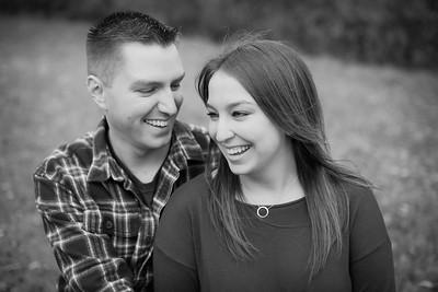Lisa&Eric-15-2