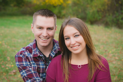 Lisa&Eric-18
