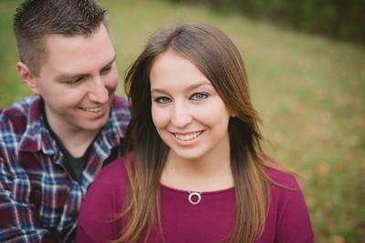Lisa&Eric-13